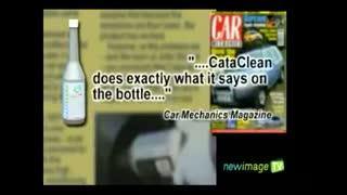 مبدل کاتالیست خودرو دقیقا چیست و چگونه کار می کند ؟|karizshop|09197635038 |کاریزشاپ
