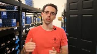 نحوه عملکرد اکتان بوستر ها و انواع مکمل های سوخت|کاریز شاپ|فروش مکمل سوخت|09197635038