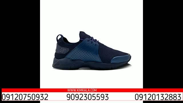 کفش تنتاک مدل البرز   کفش تنتاک جدید   کفش تنتاک مردانه   کفش تنتاک زنانه   کیم کالا  09912329510