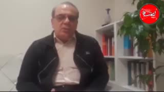 تحلیل عباس عبدی از حادثه تلخ سقوط اتوبوس در واحد علوم و تحقیقات دانشگاه آزاد