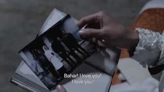 دانلود فیلم تابو 1394
