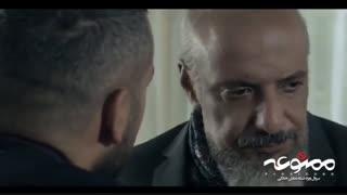 قسمت یازدهم سریال ممنوعه (سریال) (کامل) | دانلود قسمت یازدهم ۱۱ سریال