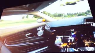 تریلر بازی Gran Turismo به همراه فناوری احتمالی DXR