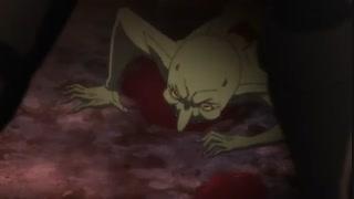 انیمه جلاد گوبلین_ Goblin Slayer قسمت 1 (با زیرنویس فارسی)
