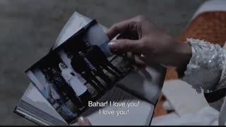 دانلود فیلم سینمایی تابو
