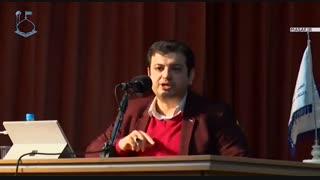 Raefipour-Osolgara_Eslahtalab_Ya_Jaryane_Sevom-Tehran-1397.09.18-[www.MahdiMouood.ir]