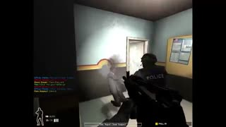 SWAT 4: Gold Edition PC Game Review
