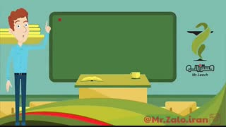 مستر زالو | mrzalo ؛ پرورش زالو ، تولید زالو ، فروش زالو