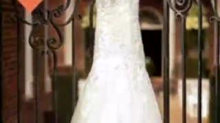اجاره لباس عروس / مزون / سفره عقد/ جورپین
