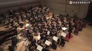 اجرا فوقالعاده زیبا از senzokugakuen سمفونی ژاپن روزهای پایانی سال 2018