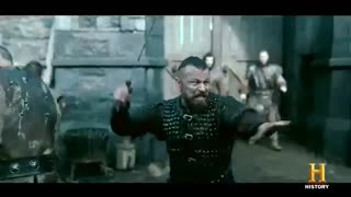 دانلود قسمت 16 فصل 5 سریال Vikings | وان سریال