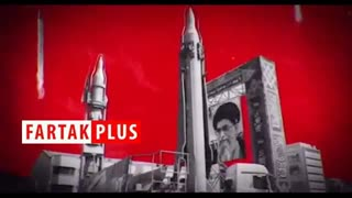 آمریکاییها از کدام موشک ایران بیشتر میترسند؟