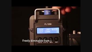 اجاره دوربین عکاسی - تجهیزات حرفه ای / پارس لنز