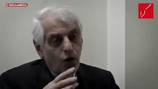 مکانیسم مالی ویژه اروپا برای ایران چگونه باید عمل کند