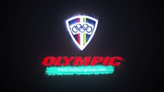 المپیک برند برتر دوچرخه در ایران (OLYMPIC)