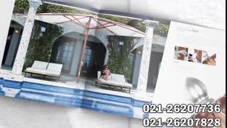 02126207736 سقف ساحلی|سایبان ساحلی|سقف آلاچیق ساحلی|سقف آلاچیق دریایی|آلاچیق ساحلی|آلاچیق دریایی