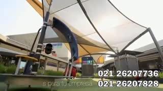 02126207536 سقف رستوران|سایبان رستوران|پوشش سقف رستوران|آلاچیق رستوران|سقف متحرک رستوران