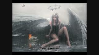 نایتکوری - اشک های یک فرشته
