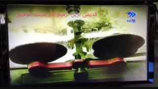 ترمیم شیشه ماهرویان ۰۹۱۲۵۲۳۹۸۸۱ 02144145701 _ 09125239881 _ ترمیم شیشه