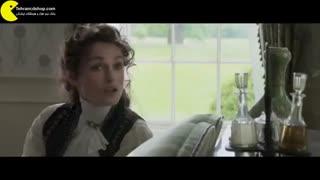 Colette Movie Trailer tehrancdshop.com