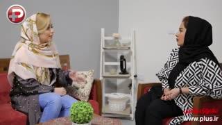 معروف ترین کارشناس تغذیه سلبریتی های ایرانی