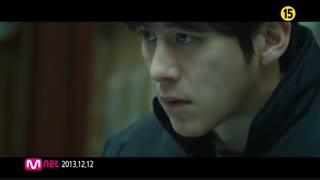 موزیک ویدیو ته وون در فیلم در راه خانه