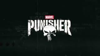 تیزر فصل دوم سریال Punisher با محوریت شخصیت Jigsaw