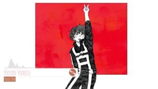 Boku no Hero Academia Season 2 opening 1 Full Kenshi Yonezu Peace Sign Anime  انیمه مدرسه قهرمانانه من اوپنینگ  کامل فصل دوم 1