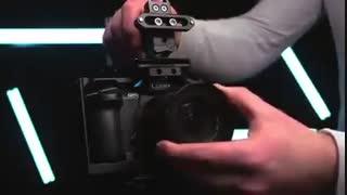 اجاره تجهیزات عکاسی / دوربین عکاسی / پارس لنز