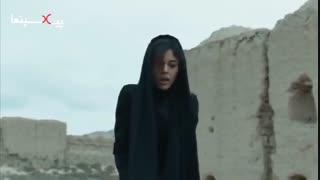 سکانس پایانی فیلم ملی و راه های نرفتهاش ، کشتن سیامک و خودکشی خودش