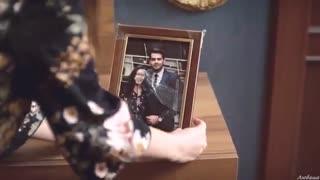 میکس فوق العاده عاشقانه غمگین آهنگ حلقه محمد حسام