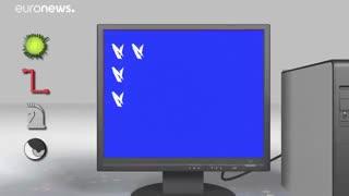 هکرها چطور به رایانهها نفوذ میکنند؟