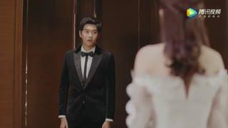 قسمت دوم سریال چینی یهویی عاشق شدن