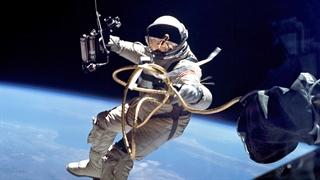 انسان ها در فضا و سیارات دیگر چقدر زنده می مانند؟
