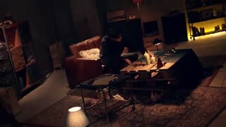 موزیک ویدیو   (MONSTA X) - SHOOT OUT  با زیرنویس فارسی