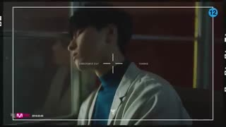 موزیک ویدیو Thanks از Seventeen