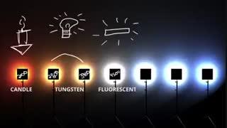 اجاره تجهیزات نورپردازی / فیلمبرداری /