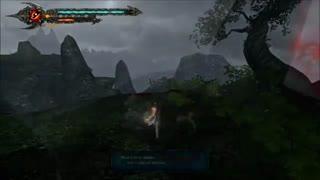 گیم پلی 5 دقیقه ای بازی گرشاسپ معبد اژدها برای کامپیوتر(گرشاسپ 3) جهت دانلود این بازی وطنی به لینک زیر مراجعه کنید