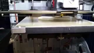 پرینتر سه بعدی و مهندسی معکوس