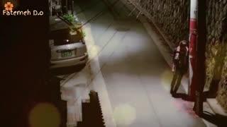 ترجمه آهنگ سریال باران عشق با صدای tiffany ♥پیشنهادی♥