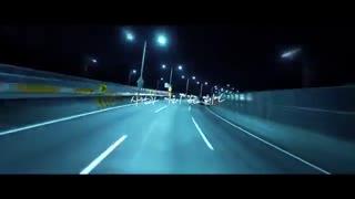 ویدیو لیریک آهنگ Seoul از نامجونی :) (با زیرنویس فارسی)