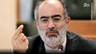 پاسخ مجلس به حاشیهسازی مشاور فرهنگی رئیسجمهور
