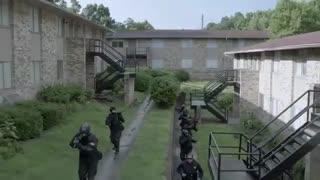 The Gifted Season 2 دانلود فصل دوم سریال با استعداد