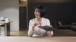 ویدئوی رسمی اولین تجربه کار با لپتاپ ایسر Swift 7