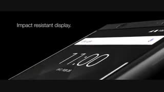 نقد و بررسی BlackBerry Keyone : گوشی متفاوت بلک بری