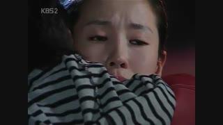 شاهزادگان معروف چیل - قسمت 54 - کات پاک هه جین