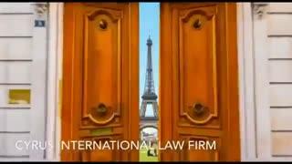 اقامت اروپا(فرانسه)