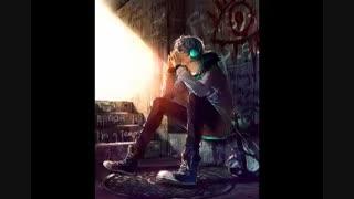 -Lane Boy-