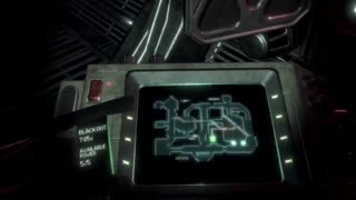 تریلر معرفی عنوان موبایلی Alien: Blackout - بازیمگ