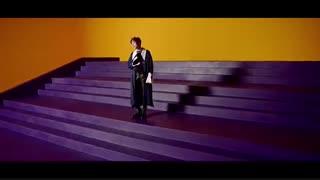 موزیک ویدیوی فوق العاده Love Is از Teen Top